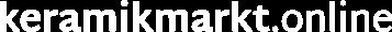 logo keramikmarkt online
