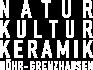 logo natur, kultur, keramik in höhr-grenzhausen