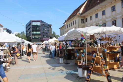 Clay-Days-Graz-Foto-7