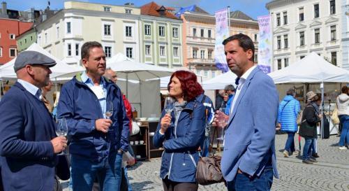 Toepfermarkt-Gmunden-2021-Foto-Beate-Bentele-15