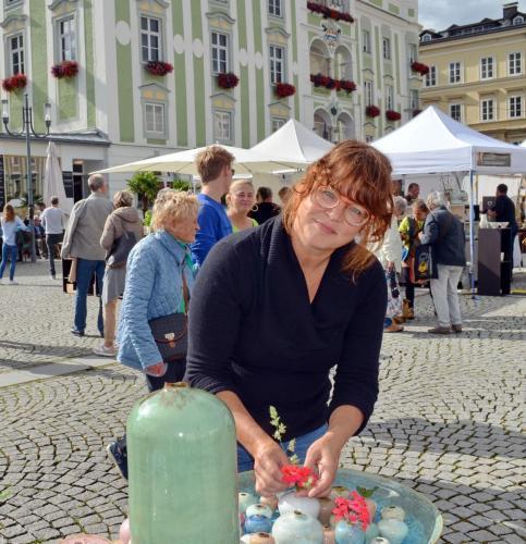 Toepfermarkt-Gmunden-2021-Foto-Beate-Bentele-20