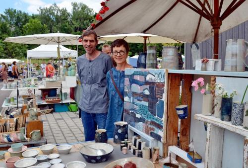Toepfermarkt-Iznang-2021-Foto-Beate-Bentele-16