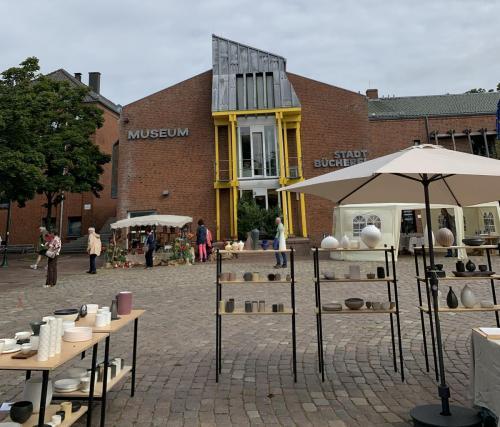 Toepfermarkt-Kellinghusen-Foto-Soobo-1