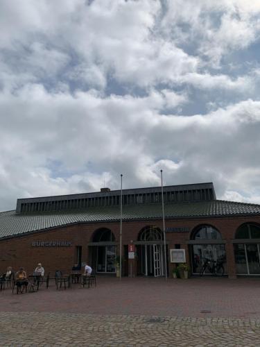 Toepfermarkt-Kellinghusen-Foto-Soobo-15