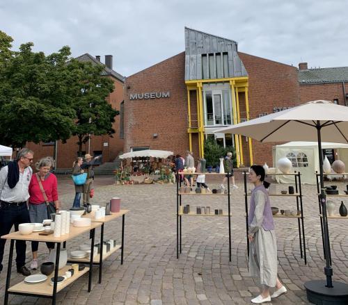 Toepfermarkt-Kellinghusen-Foto-Soobo-2