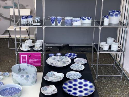 Toepfermarkt-Oldenburg-Foto-Soobo-4